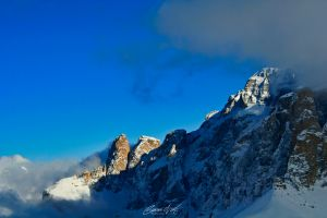 Dolomiti_IMG_0754-c78.jpg