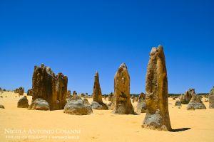 pinnacle_desert_3781.jpg